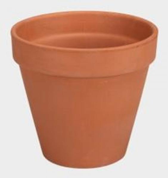 Tontopf Vaso Standard 9cm