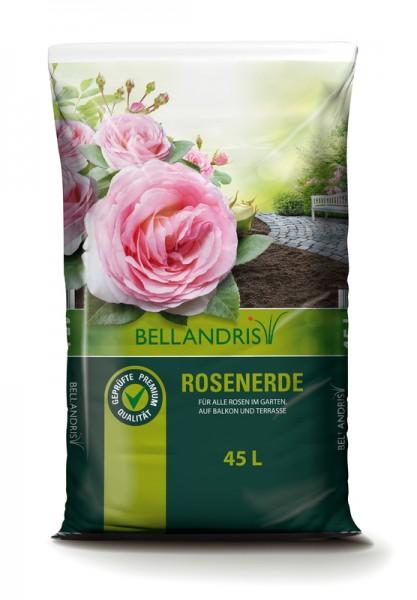 BELLANDRIS Rosenerde