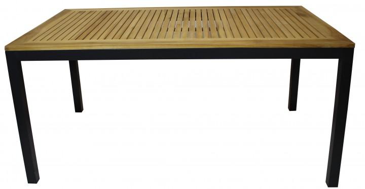 AKS Luna Tisch