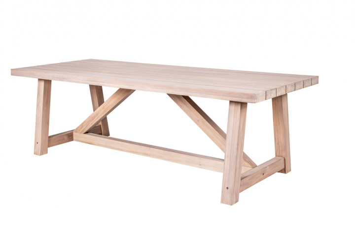 Have&Stol Marten Tisch Holz