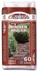 Emsland Rindenmulch 60 l 00-40 mm AKTION